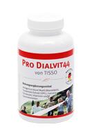Pro Dialvit44