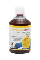 Pro EM San Junior