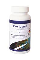 Pro Iodine