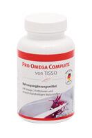 Pro Omega Complete
