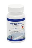 Pro Q10 Plus